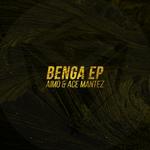 Benga EP
