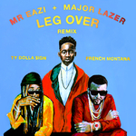 Leg Over (Explicit Remix)