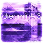 Dreamline 3