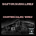 Countervailing Winds