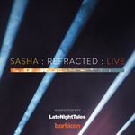 Refracted : Live