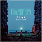 BANFI - June (Front Cover)