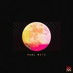PAULWETZ - Moonlight (Front Cover)
