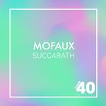 Succarath / Soundboy