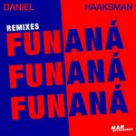 Fun Fun Fun/AnA AnAA AnAR (remixes)