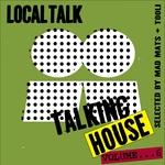 Talking House Vol 6