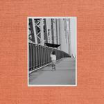 JORDAN RAKEI - Goodbyes (Front Cover)