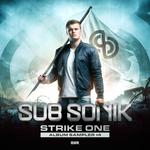 Strike One Album Sampler #4 (Explicit)