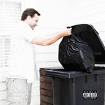 MAXXJAMEZ - Chores (Explicit) (Front Cover)