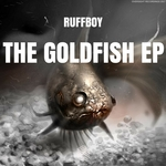 RUFFBOY - The Goldfish EP (Front Cover)