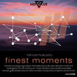 VARIOUS - Finest Moments (Front Cover)