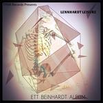 Ett BeinHardt Album