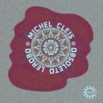MICHEL CLEIS - Obsoleto Lerobo (Front Cover)