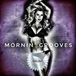 VARIOUS - Mornin' Grooves (Front Cover)