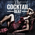 Various: The Cocktail Beat