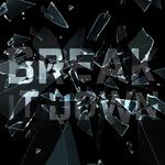 LHOTSE - Break It Down (Front Cover)