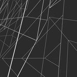 SOMNE - Metropolis EP (Front Cover)