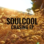 SOULCOOL - Chasing EP (Front Cover)
