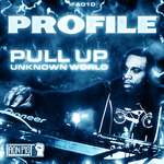 PROFILE - Pull Up/Unknown World (Front Cover)