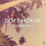 VARIOUS - Soft House Essentials (Front Cover)
