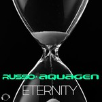 RUSSO & AQUAGEN - Eternity (Front Cover)