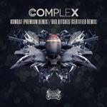 Kombat/Bad Bitches Remixes