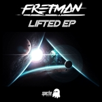FRETMAN - Lifted (Front Cover)