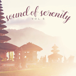 Sound Of Serenity Vol 5