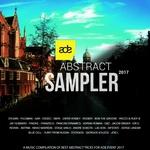 Ade 2017 Abstract Sampler