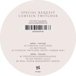 Curtain Twitcher