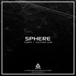 SPHERE - Tumpy/Culture Dub (Front Cover)