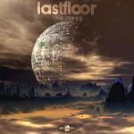 LASTFLOOR - The Wegg (Front Cover)