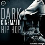 Industrial Strength Records: Dark Cinematic Hip Hop (Sample Pack WAV)