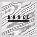 VARIOUS - Dance V (Front Cover)