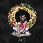 RAPSODY - Pay Up (Front Cover)