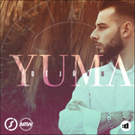 YUMA - Deja Vu (Front Cover)