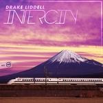 DRAKE LIDDELL - Intercity (Front Cover)