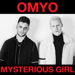 OMYO - Mysterious Girl (Front Cover)