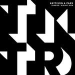PARX KATTISON - Kattison & Parx (Front Cover)