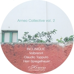 Arneo Collective Vol 2
