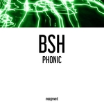 BSH - Phonic (Front Cover)
