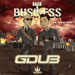 Back In Business/Tink Ya Bad (Remix)