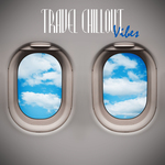 VARIOUS - Travel Chillout Vibes (Front Cover)