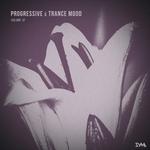 VARIOUS - Progressive & Trance Mood Vol 10 (Front Cover)