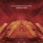 Loner On Mars