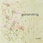Galanding 8