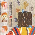 RATKILLER/CHARLES BARABE - Avant-Garde Avorton Romantique/Transrational Suite (Front Cover)