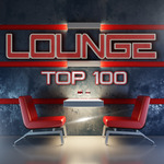 Lounge Top 100