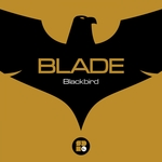 BLADE - Blackbird (Front Cover)