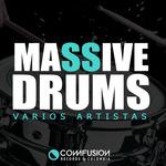 Massive Drums EP